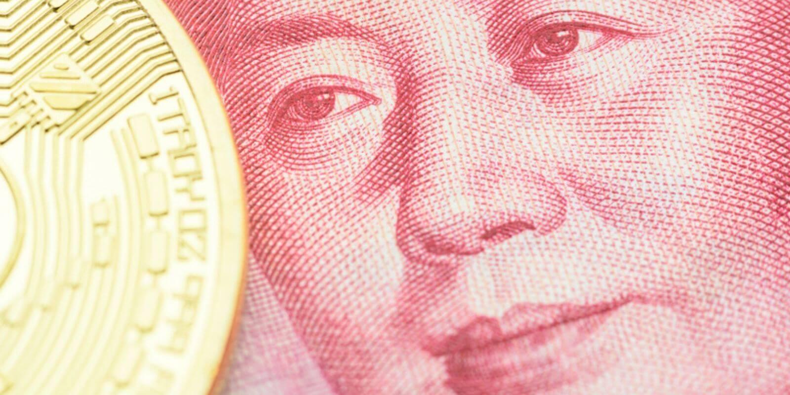 Le ministre des Finances japonais exprime sa crainte du «crypto-yuan» chinois