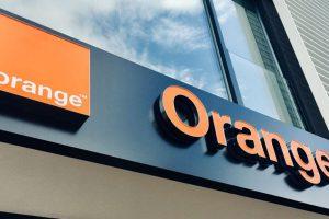 Orange et 3 autres géants des télécoms utiliseront une solution blockchain pour leurs accords d'itinérance