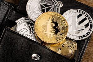 CSA: 19% des Français prêts à payer leurs achats en cryptos