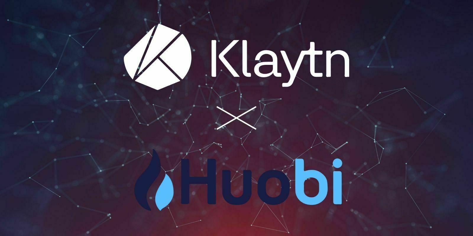 Le projet Klaytn accueille Huobi au sein de son conseil de gouvernance