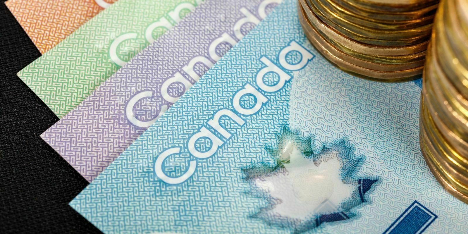 Stablecorp dévoile le QCAD, un stablecoin indexé au dollar canadien