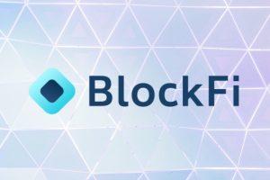 La startup BlockFi de prêts Bitcoin et Ethereum lève 30 millions de dollars