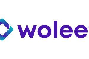 Qu'est-ce que Woleet et que permettent-ils de faire grâce à Bitcoin ?