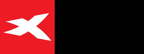 Logo XTB Broker