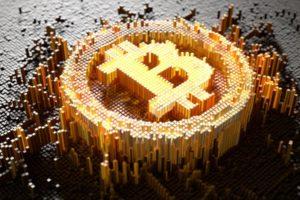 D'après CZ, la demande de bitcoins est en hausse