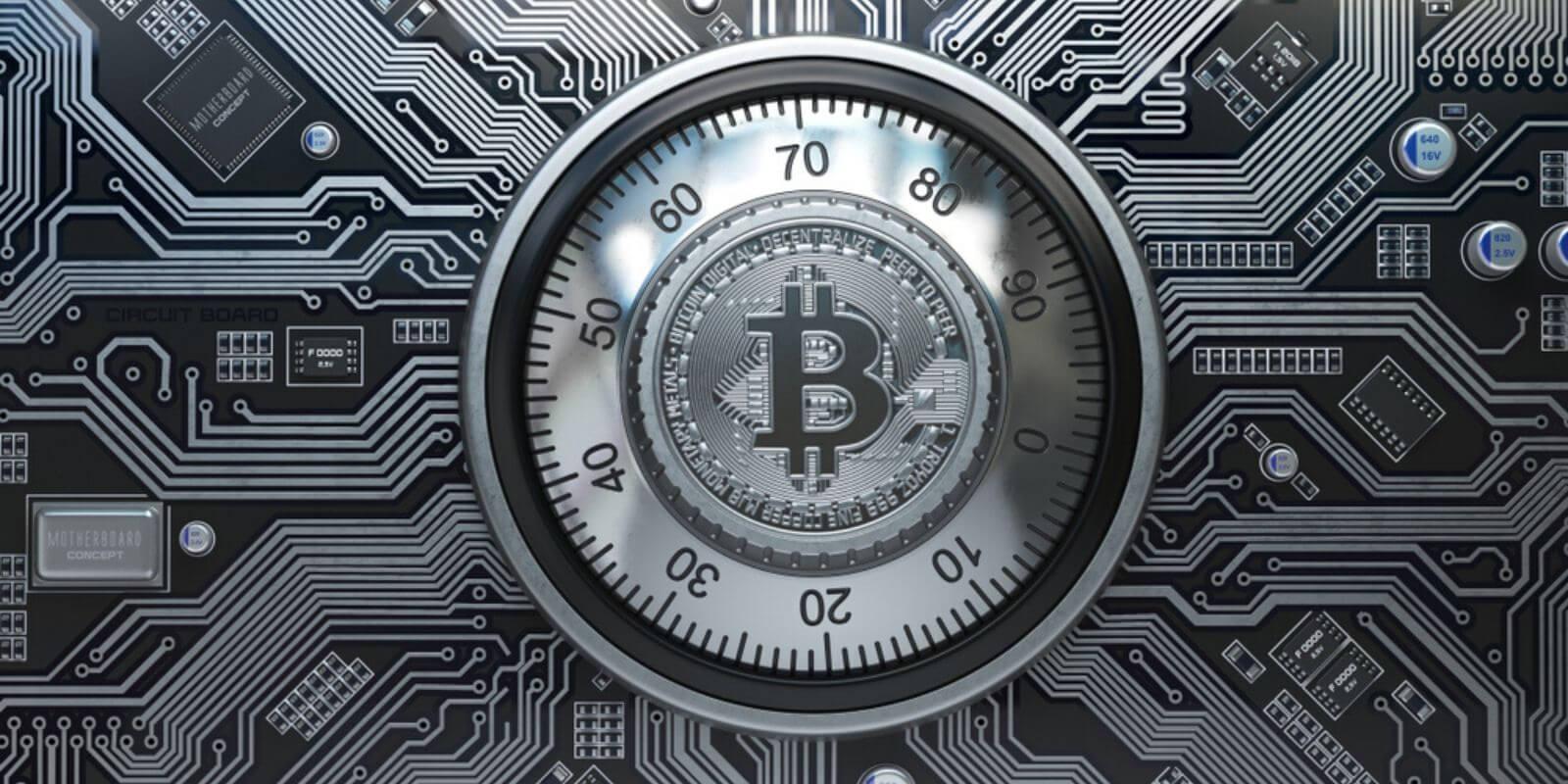 Les hodlers de BTC retirent massivement leurs fonds des crypto-bourses