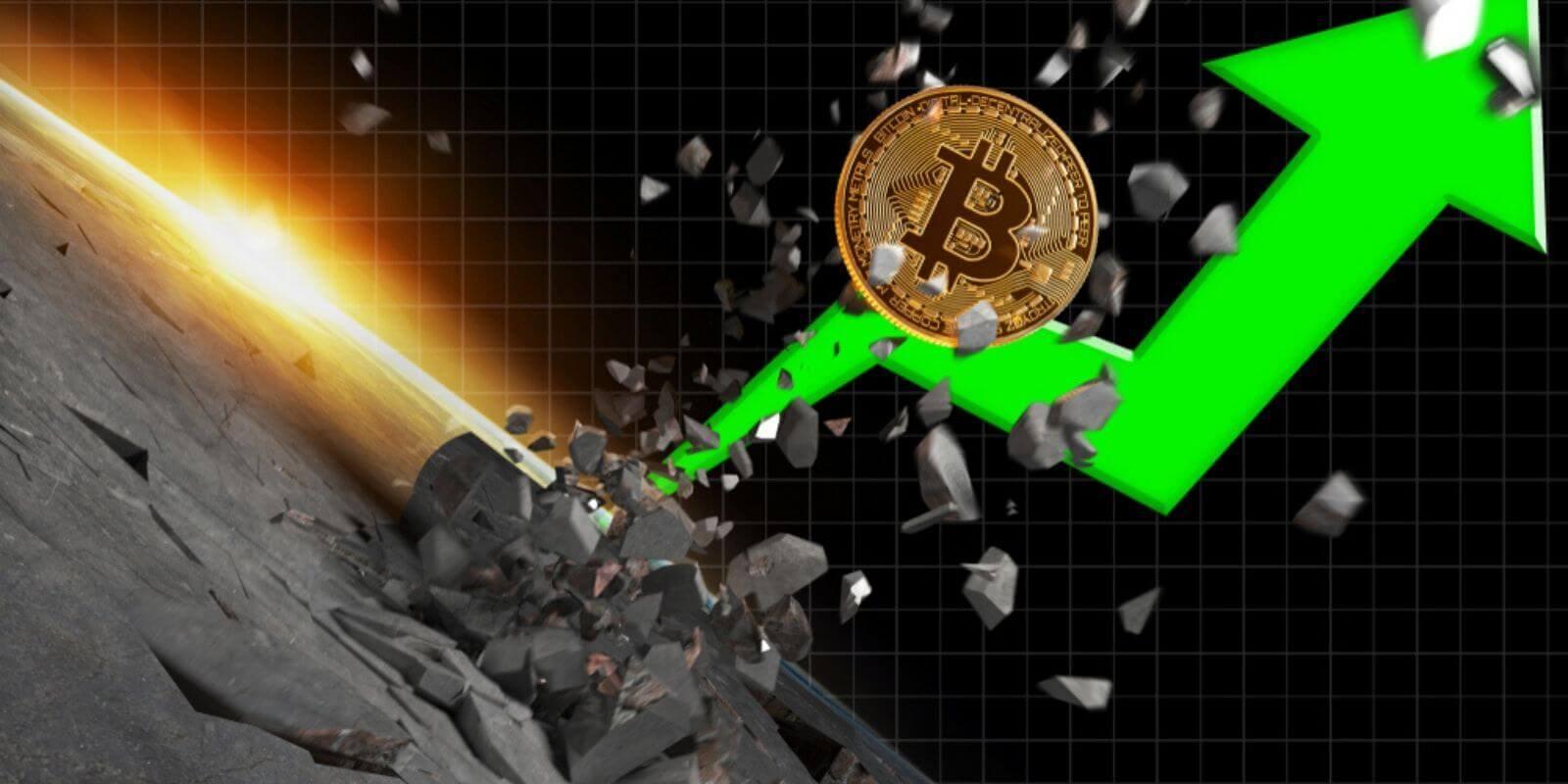 Les baisses de taux mondiales vont-elles profiter au Bitcoin ?