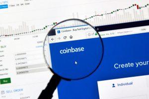 Coinbase : Le Bitcoin n'est pas positivement corrélé au S&P 500