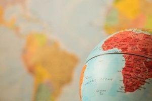 Bitcoin : pourquoi est-il plus populaire en Afrique que dans le reste du monde ?