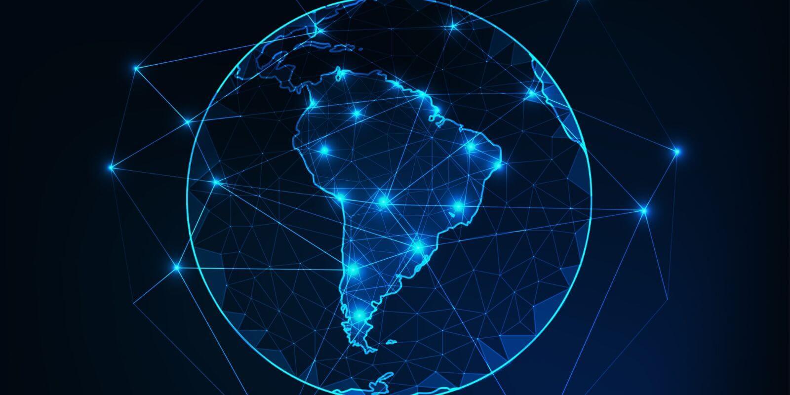 Binance P2P ajoute 5 devises FIAT d'Amérique latine