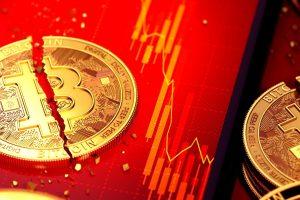Les crypto-investisseurs restent «extrêmement inquiets» face à l'évolution du BTC