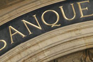 Banque de France : un appel à candidature pour tester une monnaie numérique de banque centrale