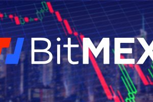 BitMEX explique pourquoi le Bitcoin a failli atteindre 0$ la semaine dernière