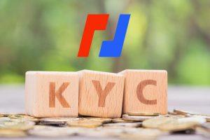 BitMEX serait sur le point d'ajouter un KYC - Bearish pour Bitcoin ?