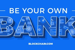 Blockchain.com débloque les prêts pour tous ses clients