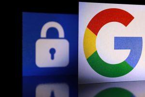 Brave dépose une plainte contre Google pour violation du RGPD