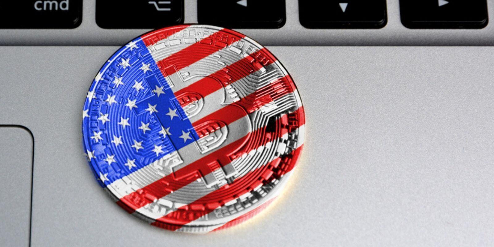 Un candidat à la présidentielle américaine souhaite créer un «AmeriCoin»