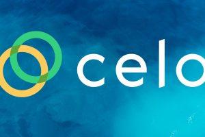 Celo, le rival de la Libra, crée l'Alliance for Prosperity composée de 50 membres