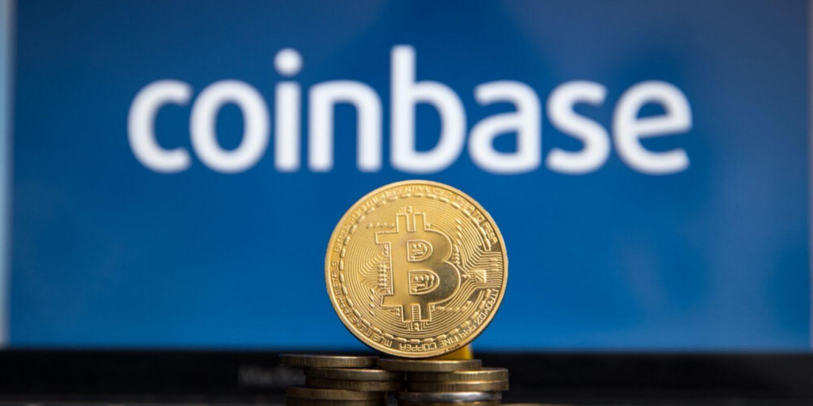 Coinbase lance le regroupement des transactions en BTC, pour économiser 50% de frais