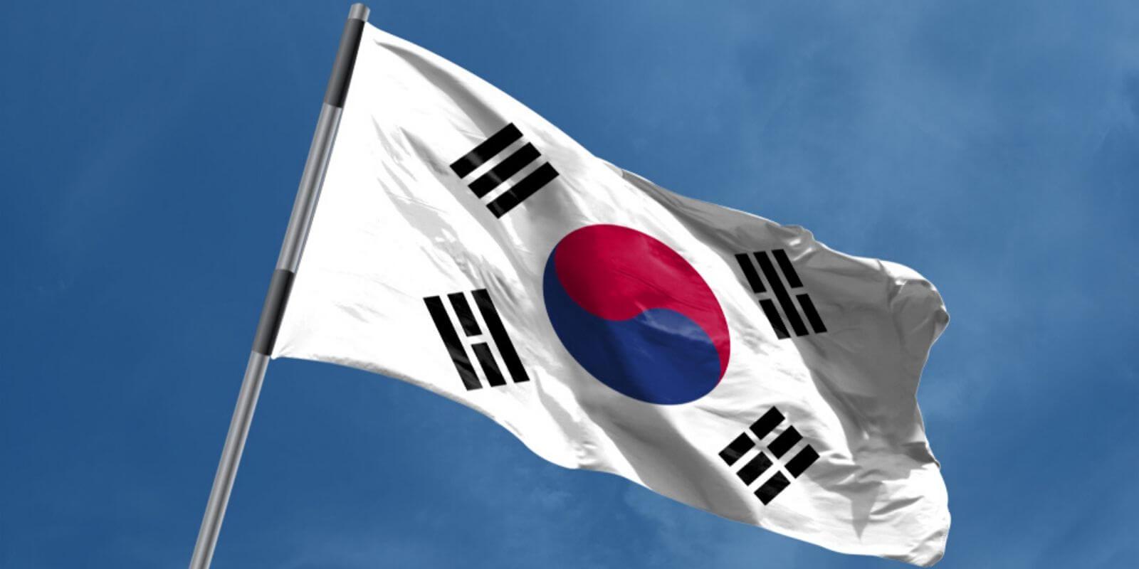 Coronavirus : une province sud-coréenne distribuera des stablecoins pour soutenir les habitants