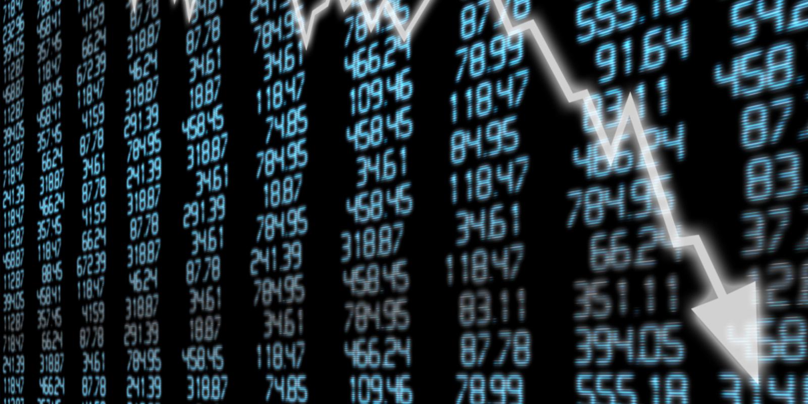 Bitcoin : valeur refuge en temps de crise économique ?