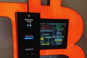 Allemagne: la BaFin ordonne à des distributeurs de Bitcoin de cesser leurs opérations