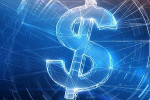 États-Unis : un plan de relance envisage la création d'un dollar numérique
