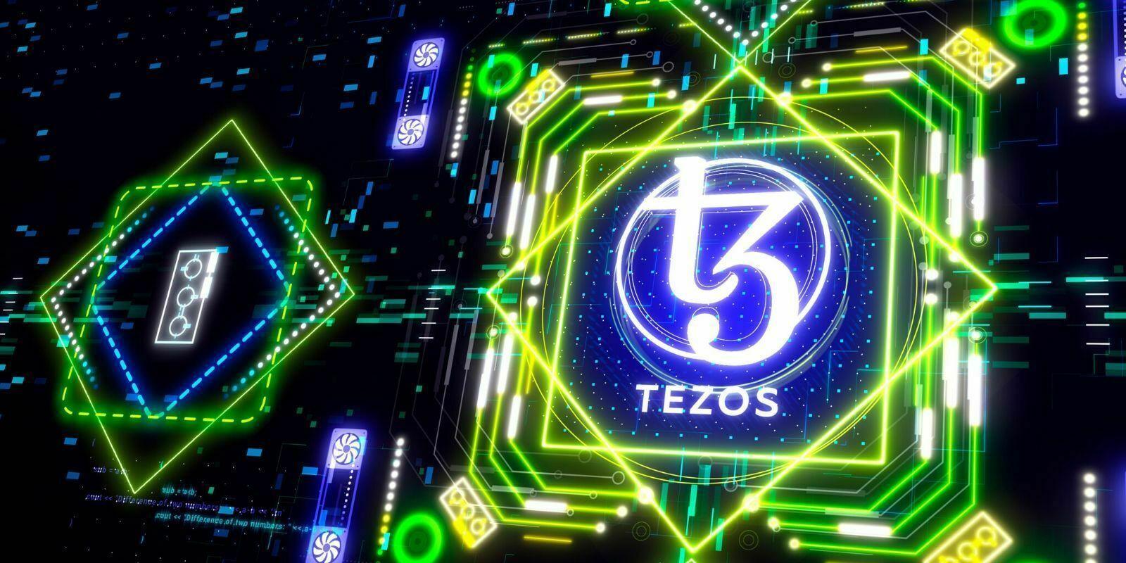 La fondation Tezos a octroyé 37 millions de dollars pour les développeurs de son écosystème
