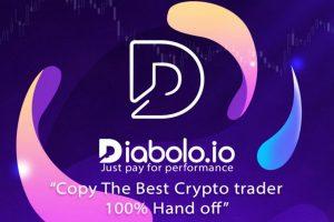 Gagnez des USDT grâce à une compétition de trades fictifs avec Diabolo