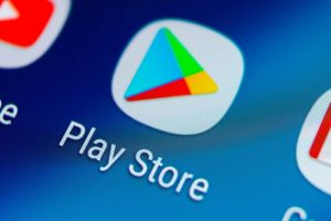 Le Google Play Store supprime les applications de Cointelegraph et de CoinDesk