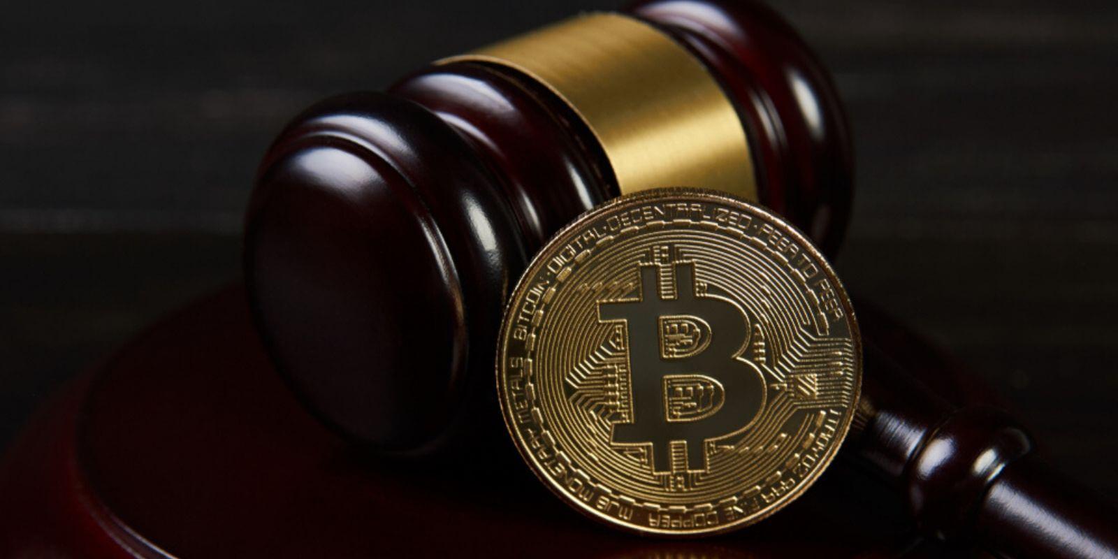 Belgique : 110 000 € de cryptos vendues aux enchères par le gouvernement