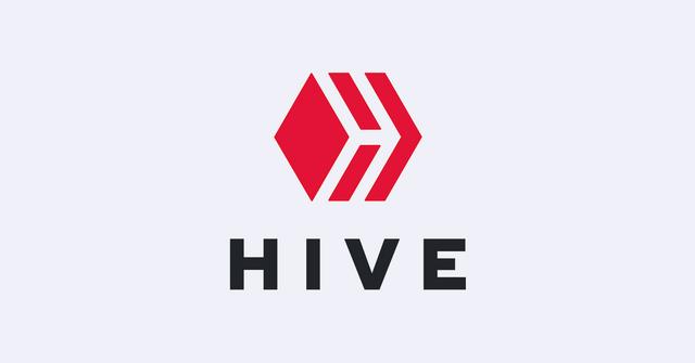 Blockchain Hive