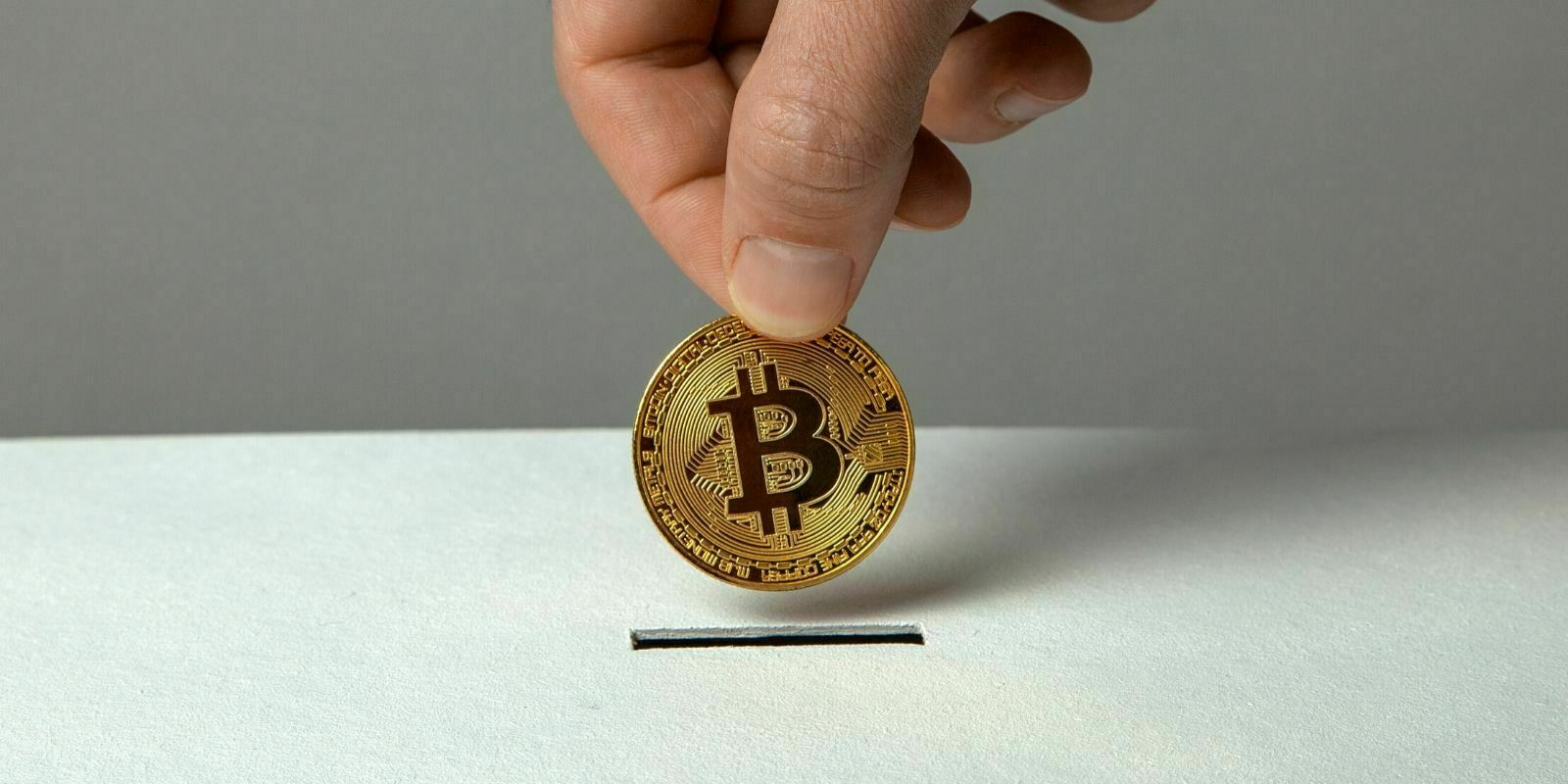 La Human Rights Foundation accepte désormais les dons en Bitcoin via BTCPay Server