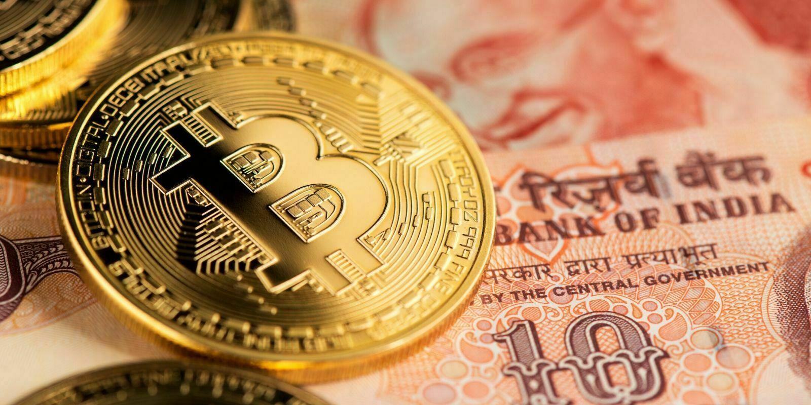 Inde : la Cour suprême annule les restrictions imposées aux cryptomonnaies