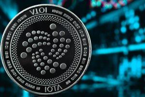 IOTA : le fondateur remboursera de sa poche les victimes du hack de $1,97M