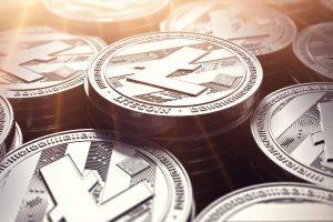 Litecoin : 13.000 ATMs en Corée du Sud supportent maintenant les retraits en LTC