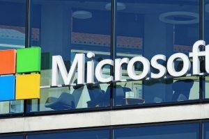 Microsoft brevette un système de mining alimenté par l'activité corporelle