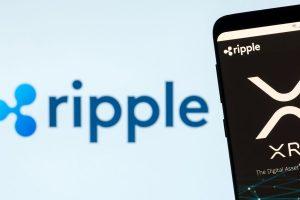 MoneyGram a gagné $11,3M en revendant les XRP qu'il a reçu de Ripple