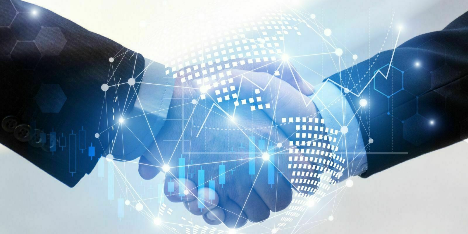 Brave noue un partenariat avec Binance