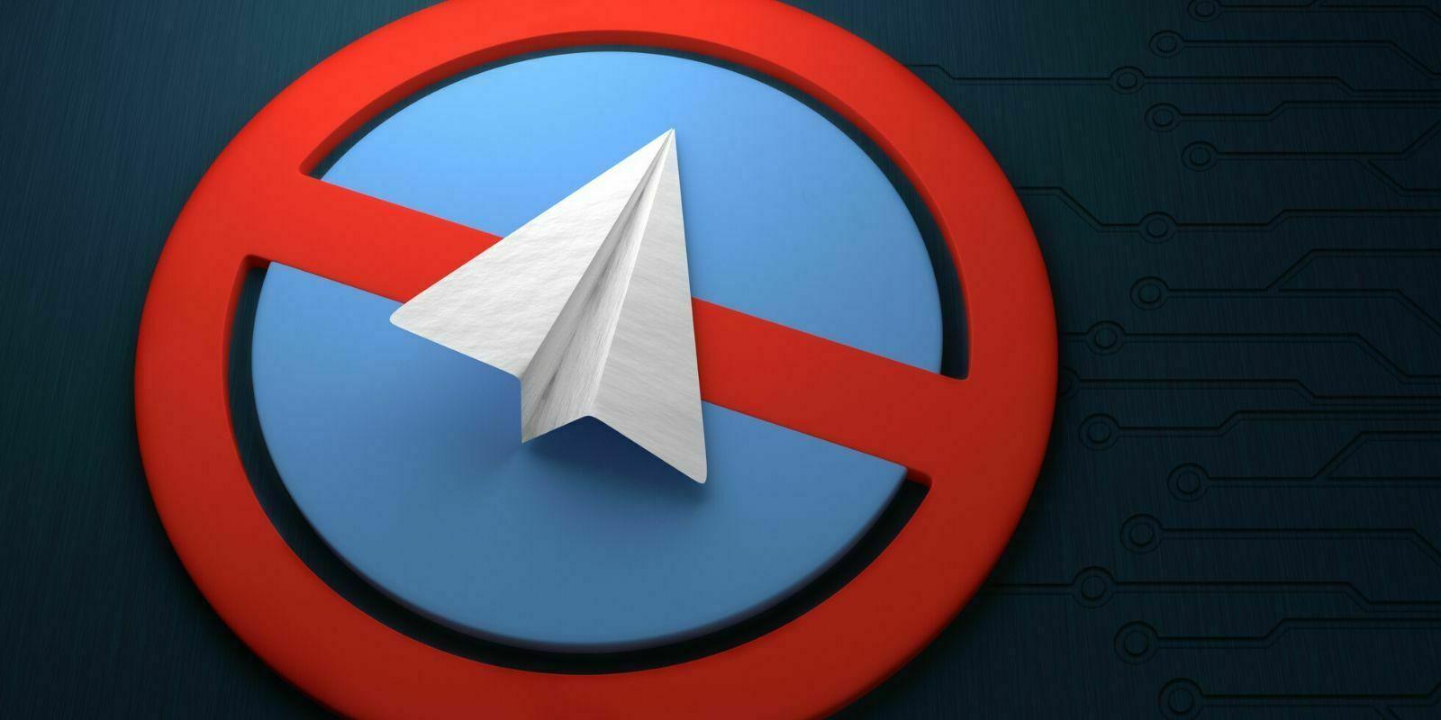 La SEC obtient une injonction contre la distribution des tokens de Telegram