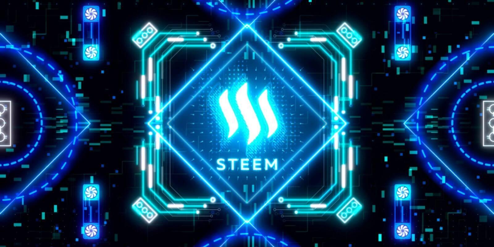 Steem: Hive a été lancé, la guerre des réseaux sociaux continue