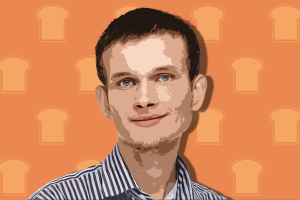 Personnalité crypto : qui est Vitalik Buterin, le créateur de l'Ethereum ?