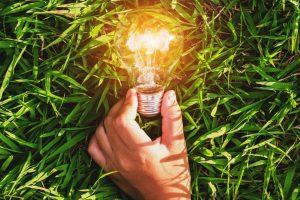 France : Power Ledger et ekWateur lancent une plateforme de trading des énergies renouvelables