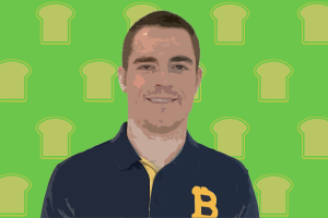 Qui est Roger Ver, le fameux « Bitcoin Jesus » ?