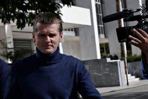 Affaire BTC-e: la Russie demande à la France d'extrader Alexander Vinnik