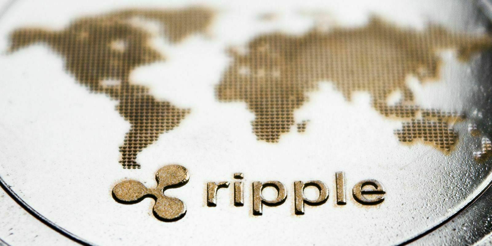 Australie : une université s'associe à Ripple pour donner des cours sur la blockchain