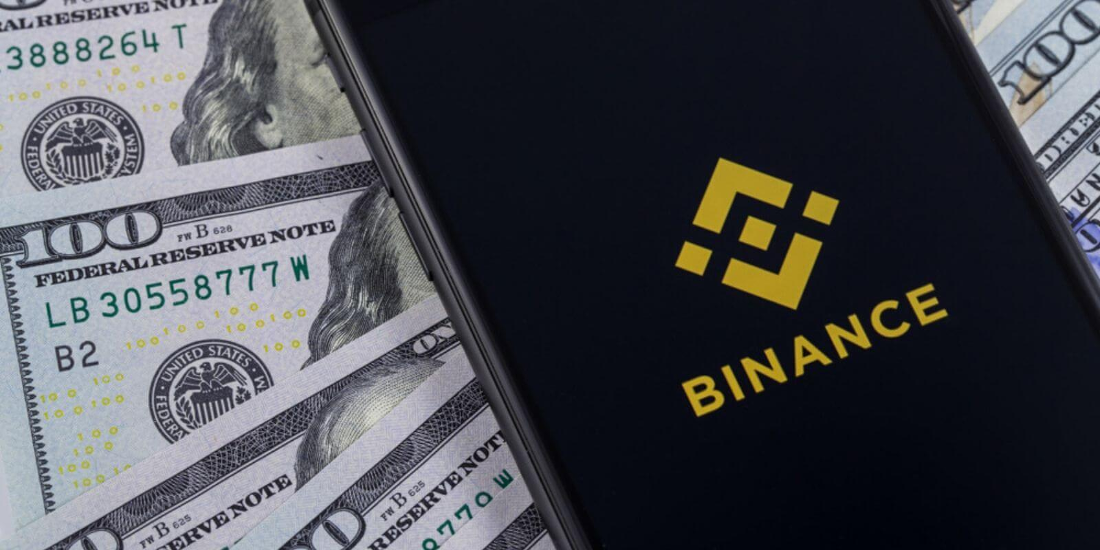 Comment placer un Stop Loss sur Binance ?