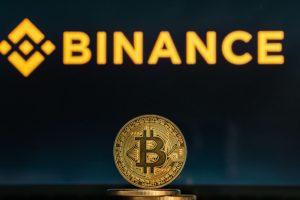 Binance annonce le lancement de son propre mining pool Bitcoin (BTC)