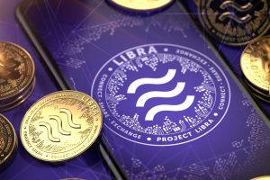 Binance Research : le projet Libra sera-t-il à la hauteur de ses ambitions initiales ?