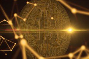 Le hashrate du Bitcoin à la hausse: une bonne nouvelle pour son prix?